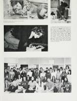 1974 Anoka High School Yearbook Page 120 & 121