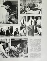 1974 Anoka High School Yearbook Page 130 & 131