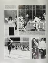 1974 Anoka High School Yearbook Page 134 & 135