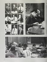 1974 Anoka High School Yearbook Page 136 & 137
