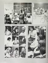 1974 Anoka High School Yearbook Page 138 & 139
