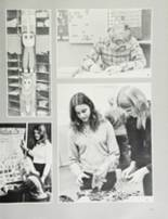 1974 Anoka High School Yearbook Page 140 & 141