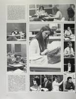 1974 Anoka High School Yearbook Page 142 & 143