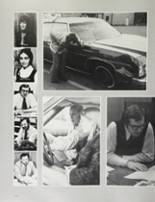 1974 Anoka High School Yearbook Page 144 & 145