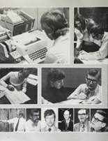 1974 Anoka High School Yearbook Page 146 & 147