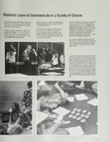 1974 Anoka High School Yearbook Page 148 & 149