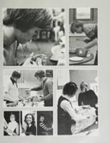 1974 Anoka High School Yearbook Page 150 & 151