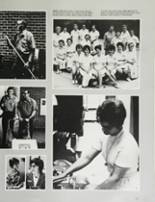 1974 Anoka High School Yearbook Page 152 & 153