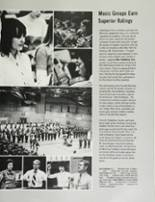 1974 Anoka High School Yearbook Page 156 & 157