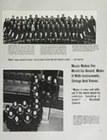 1974 Anoka High School Yearbook Page 158 & 159