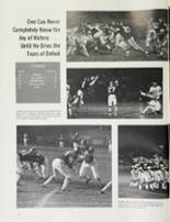 1974 Anoka High School Yearbook Page 168 & 169