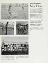 1974 Anoka High School Yearbook Page 170 & 171