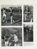 1974 Anoka High School Yearbook Page 174 & 175