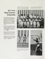 1974 Anoka High School Yearbook Page 178 & 179