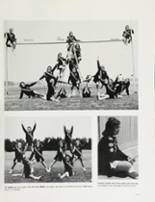 1974 Anoka High School Yearbook Page 182 & 183