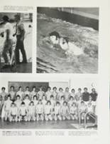 1974 Anoka High School Yearbook Page 196 & 197