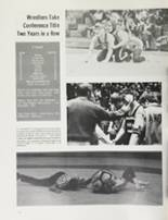1974 Anoka High School Yearbook Page 200 & 201