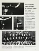1974 Anoka High School Yearbook Page 202 & 203