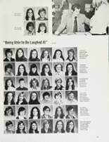 1974 Anoka High School Yearbook Page 212 & 213
