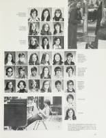 1974 Anoka High School Yearbook Page 216 & 217