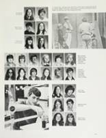 1974 Anoka High School Yearbook Page 226 & 227
