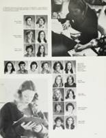 1974 Anoka High School Yearbook Page 228 & 229