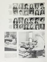 1974 Anoka High School Yearbook Page 230 & 231