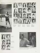 1974 Anoka High School Yearbook Page 236 & 237