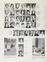 1974 Anoka High School Yearbook Page 238 & 239