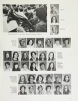 1974 Anoka High School Yearbook Page 244 & 245