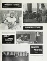 1974 Anoka High School Yearbook Page 270 & 271