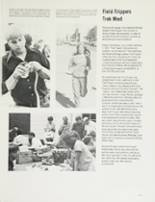 1974 Anoka High School Yearbook Page 298 & 299