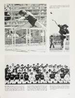 1974 Anoka High School Yearbook Page 300 & 301