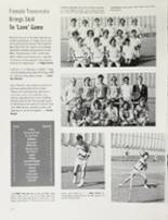 1974 Anoka High School Yearbook Page 304 & 305