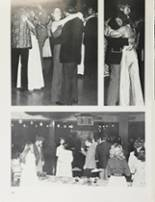 1974 Anoka High School Yearbook Page 308 & 309