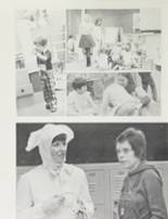1974 Anoka High School Yearbook Page 310 & 311