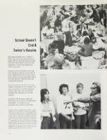1974 Anoka High School Yearbook Page 312 & 313
