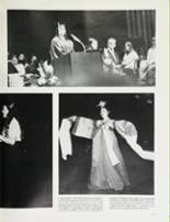 1974 Anoka High School Yearbook Page 314 & 315