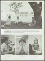 1968 Lincoln High School Yearbook Page 188 & 189