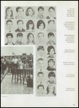 1968 Lincoln High School Yearbook Page 192 & 193