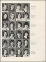1978 Nocona High School Yearbook Page 96 & 97