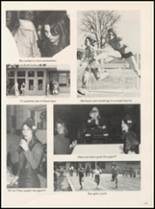 1978 Nocona High School Yearbook Page 120 & 121
