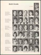 1978 Nocona High School Yearbook Page 146 & 147