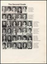 1978 Nocona High School Yearbook Page 160 & 161