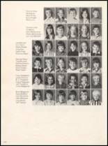 1978 Nocona High School Yearbook Page 162 & 163