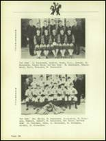 1941 Sutherland High School Yearbook Page 26 & 27