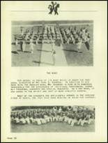 1941 Sutherland High School Yearbook Page 30 & 31