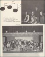 1970 Mountain Home High School Yearbook Page 88 & 89
