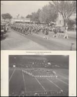 1970 Mountain Home High School Yearbook Page 156 & 157