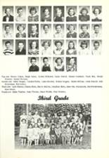 1952 Wheatland High School Yearbook Page 42 & 43